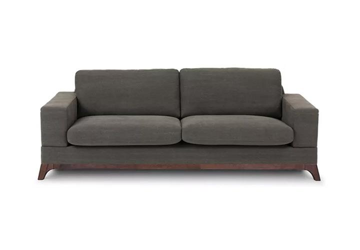 Buy Alina 3 Seater Sofa Ediy In