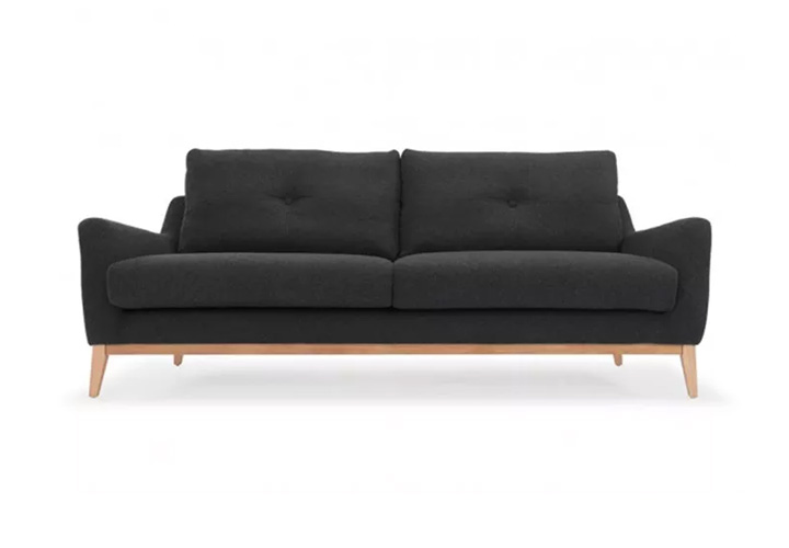 Dwell 3 Seater Sofa
