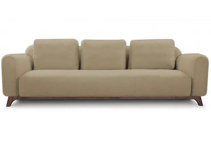 Mark 3 Seater Sofa