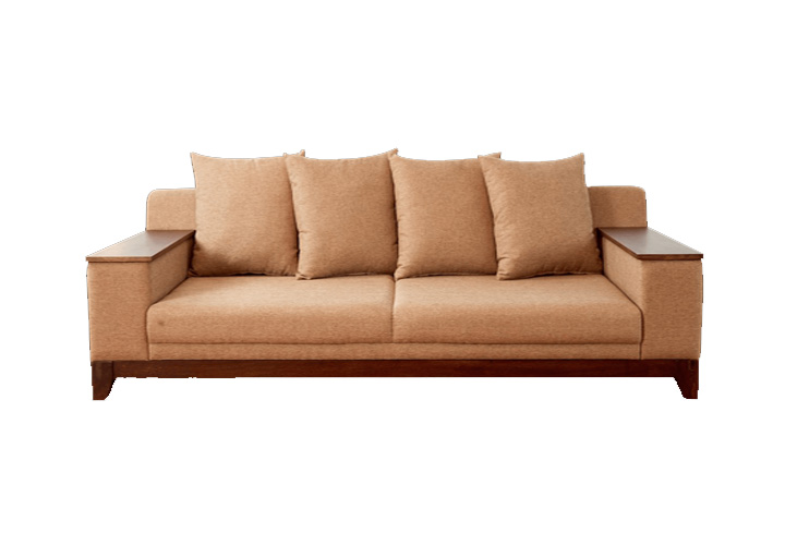 Mathew 3 Seater Sofa