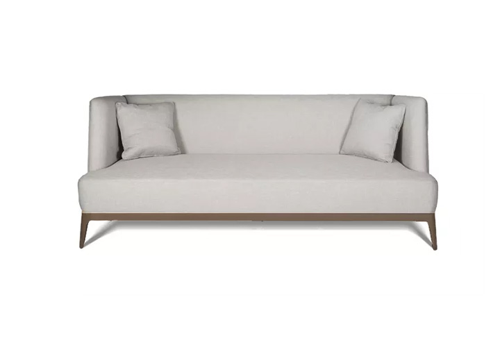 Paul 3 Seater Sofa