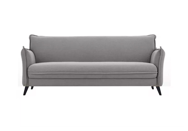 Wagner 3 Seater Sofa