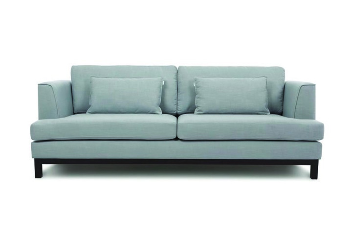 Hansen 2 Seater Sofa