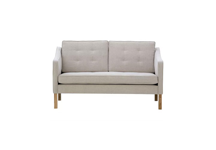 Haston 2 Seater Sofa