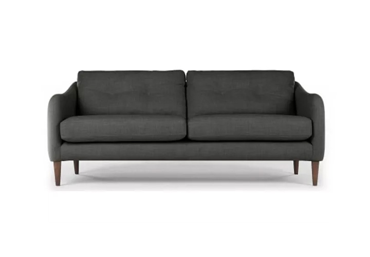 Jade 2 Seater Sofa