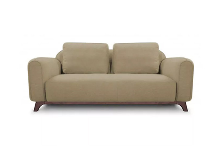 Mark 2 Seater Sofa
