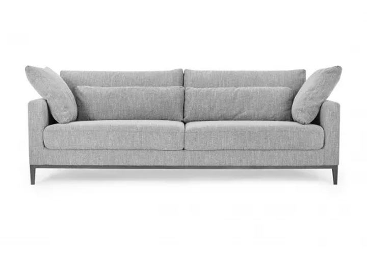 Veronica 2 Seater Sofa