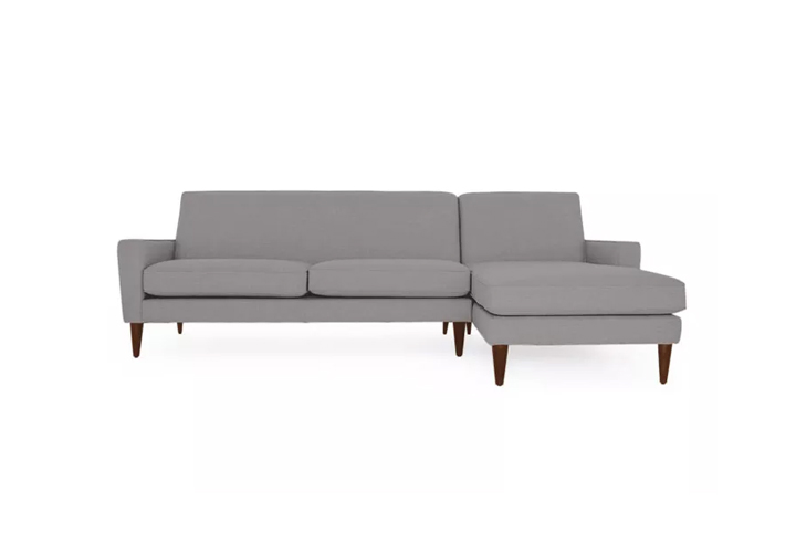 Abby Reversible Sofa