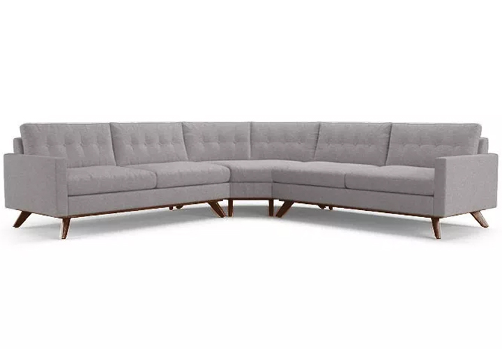 Belish Corner Sofa