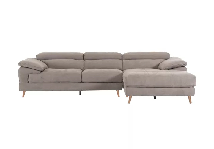 Chang motion Sofa