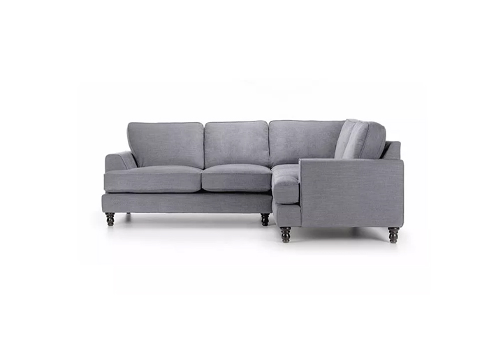 Dana Corner Sofa (Right Hand)
