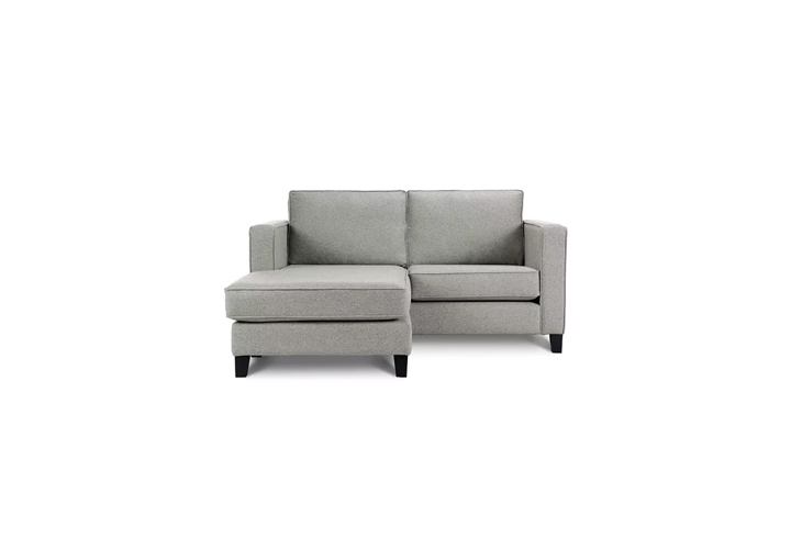 Dustin Reversible Sofa