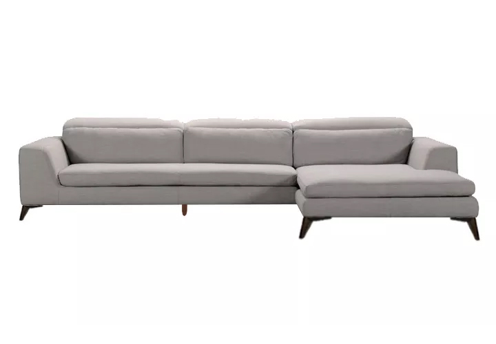 Escobar Motion Sofa