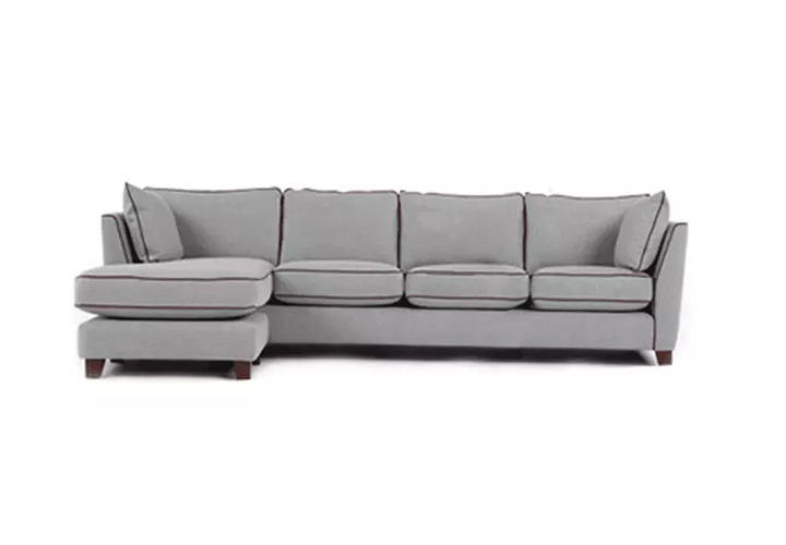 Eye 4 seater Sofa