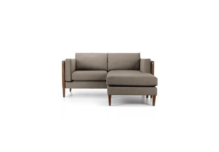 Finn Sectional Sofa