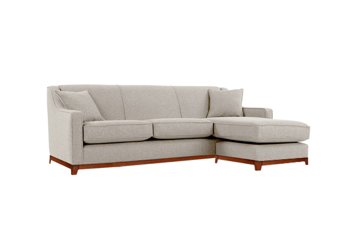 Nora Reversible Sofa