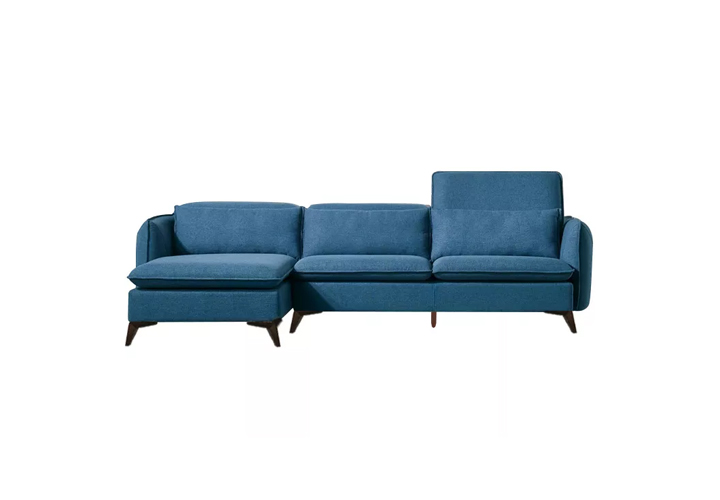 Pablo Motion Sofa