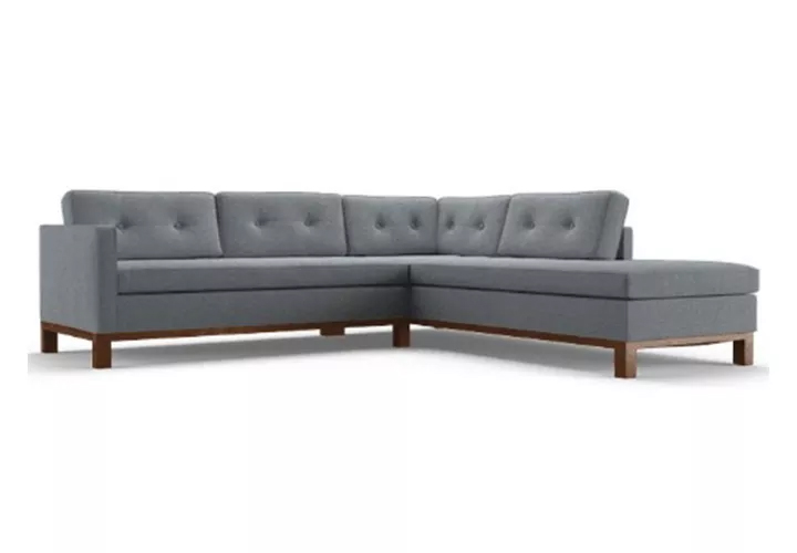Sean Sectional sofa