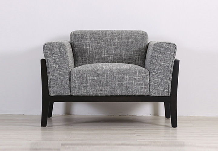 Nathan 1 Seater Sofa