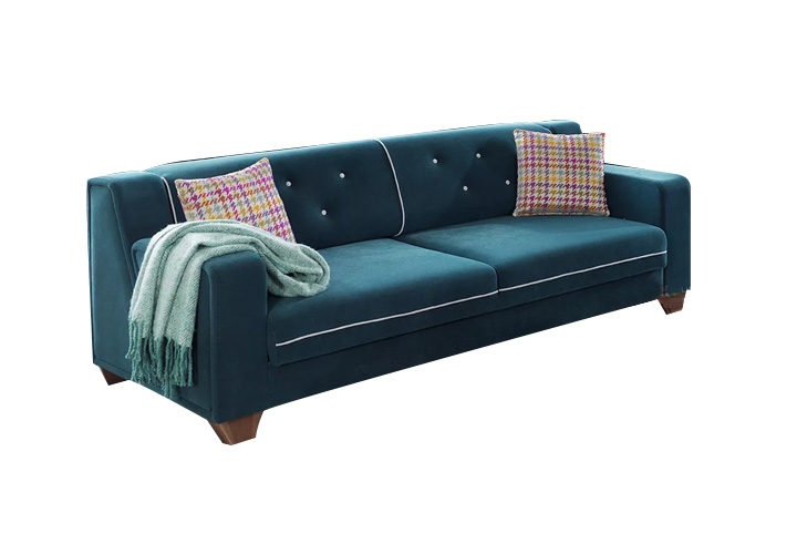 Aren 3 Seater Sofa